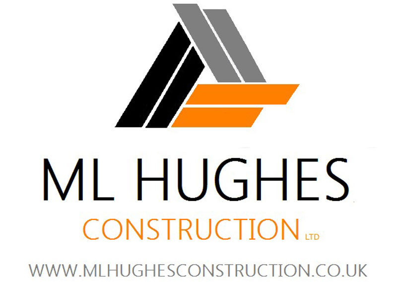 ML Hughes Construction